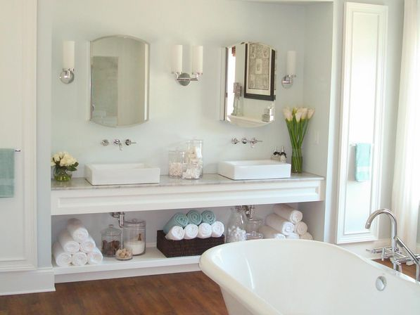 Secrets Of Choice Single Bathroom Vanity Bathroom