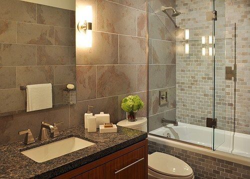 How makes 5x8 bathroom remodel bathroom designs ideas for Small bathroom upgrade ideas