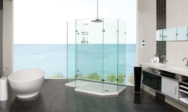 Make design your own bathroom bathroom designs ideas Design your own bathroom remodel