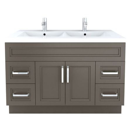 Famous Kitchen Bath And Beyond Tampa Thick 29 Inch White Bathroom Vanity Regular Kitchen Bath Showrooms Nyc Fiberglass Bathtub Bottom Crack Repair Inlays Youthful Bathroom Vanities Toronto Canada Orange3d Floor Tiles For Bathroom India Bathroom Vanity 48 Inch Canada