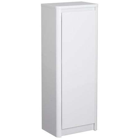 Floor Standing Bathroom Cabinet Bathroom Cabinets