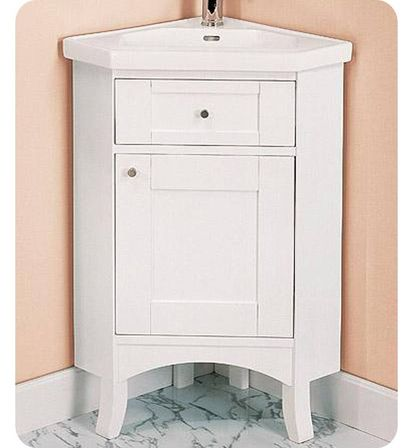 corner bathroom cabinet top fotos bathroom designs ideas