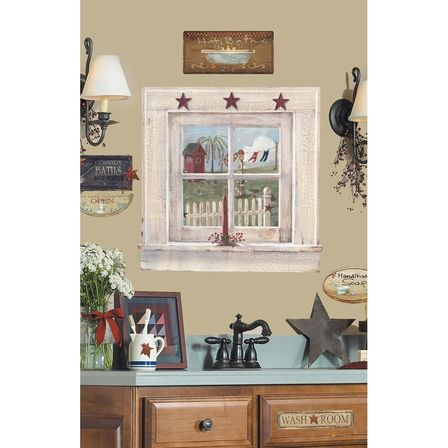 French country bathroom wall decor - French Country Bathroom Accessories Sinks With Consoles On Legs