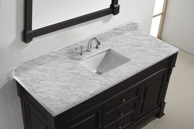 cheap bathroom vanities with tops cheap bathroom vanities with tops ...