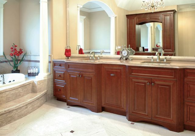 Used Bathroom Vanity Cabinets Bathroom Vanity Cabinets 4 Council For The Organization Of Space