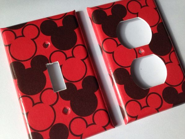 Disney bathroom decor the top home design - Mickey mouse bathroom accessories ...