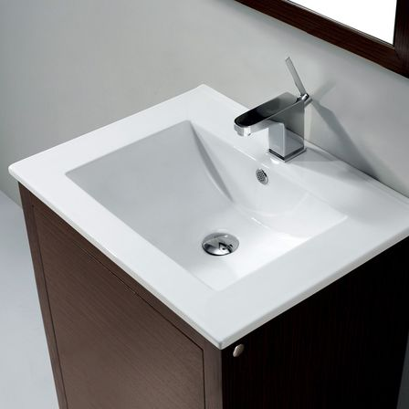 Cheap bathroom vanities with tops