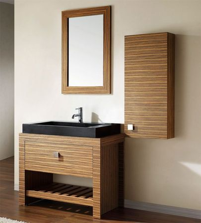 heap bathroom vanities 6 top tips bathroom designs ideas