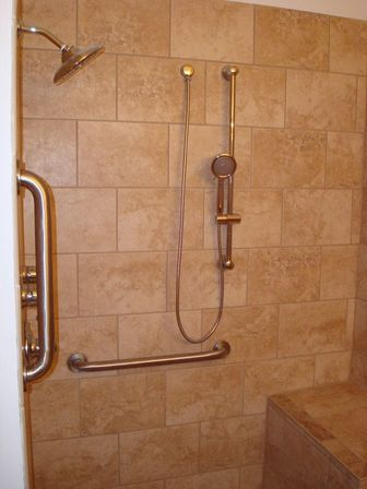 7 great ideas for handicap bathroom design bathroom prodan construction handicapped bathroom ms hayashi