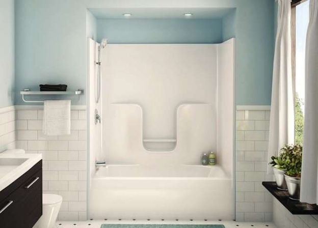 Cheapest Way To Redo Bathroom 28 Images 25 Best Ideas