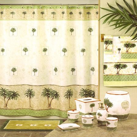 100 palm tree sheer curtains find more waverly sheer curtai