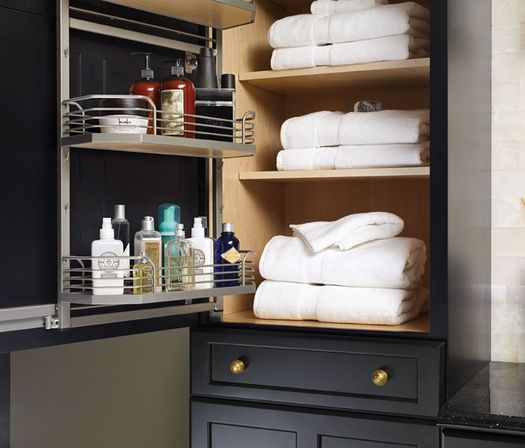 Bathroom Cabinet Organizer Ideas Bathroom Cabinet Organizers, My Favorite  Tips | Bathroom Designs Ideas