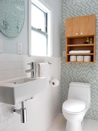 10 ideas for small bathroom designs bathroom designs ideas for Tiny bathroom layout