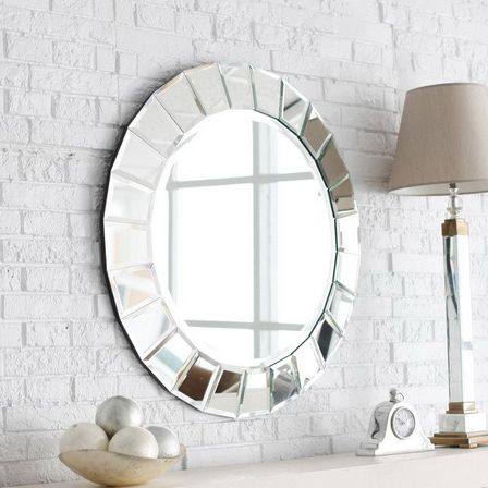 Modern mirrors 5 things you need to know bathroom for I need a mirror