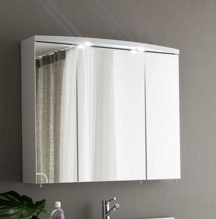 Ikea Bathroom Mirrors All You Really Need From Mirror At Bargain Price