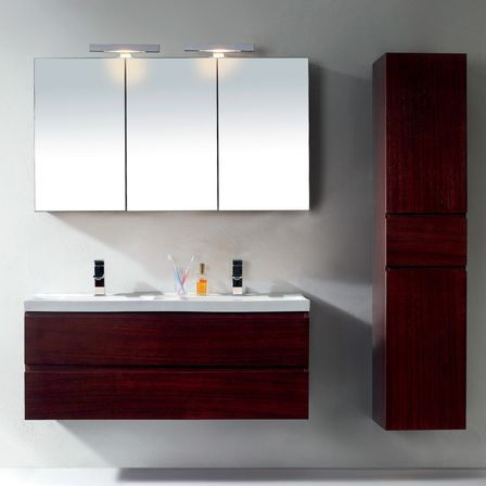 Bathroom mirror cabinet | Bathroom designs ideas