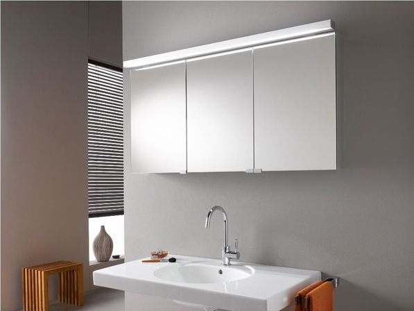 10. Ikea bathroom mirrors  all you really need from mirror at bargain