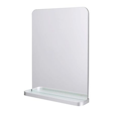 Bathroom Mirrors Range ikea bathroom mirrors: all you really need from mirror at bargain