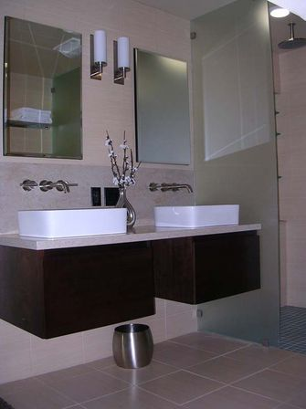 Http Worldbathroom Com Frameless Bathroom Mirror 8 Reasons Why You Wont Ever Regret Buying It