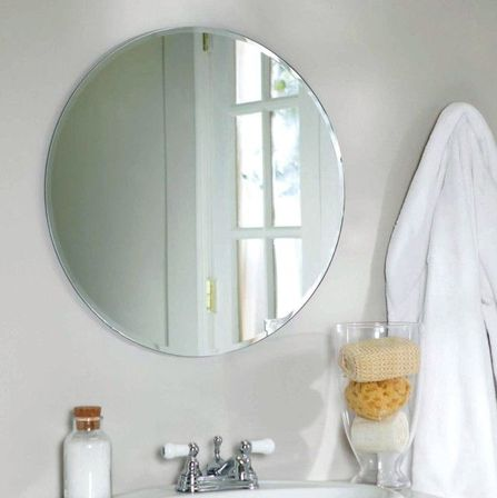 ikea bathroom mirrors all you really need from mirror at bargain