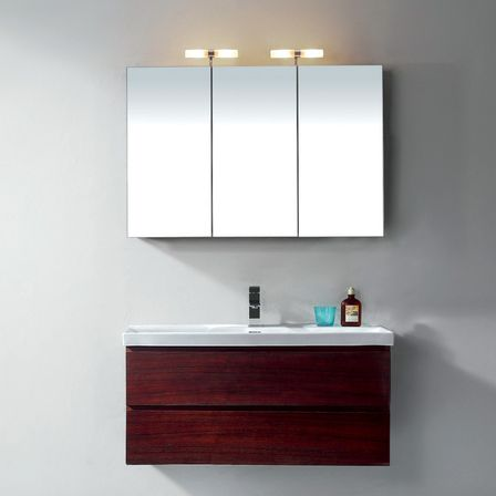 Bathroom Mirror Cabinet Bathroom Designs Ideas. Decorate ...