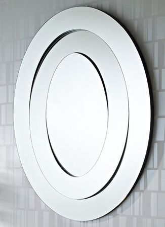 Modern Mirrors 5 Things You Need To Know Bathroom