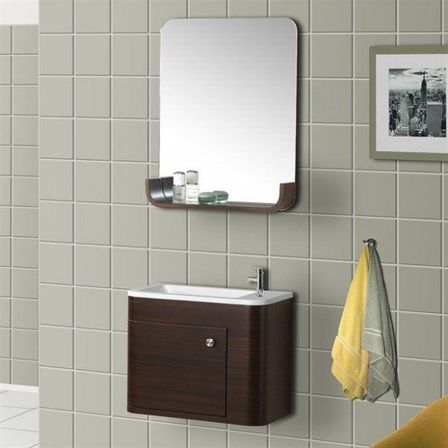shape for different kinds of bathroom mirrors bathroom designs ideas