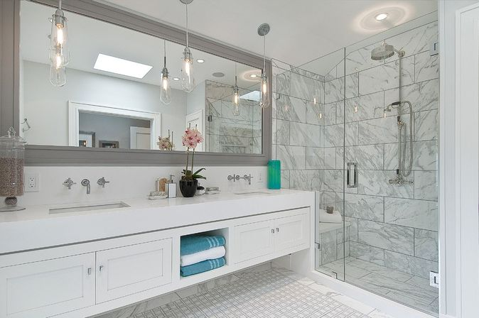Frameless Bathroom Mirror 8 Reasons Why You Wont Ever Regret Buying It