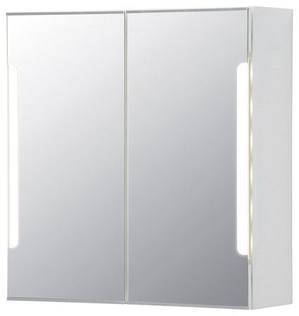 Bathroom Mirrors Uk Ikea ikea bathroom mirrors: all you really need from mirror at bargain