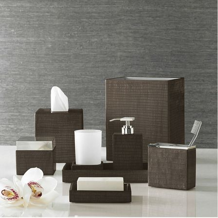Beautiful bathroom sets secrets that no one else knows for Brewer designs bathroom accessories