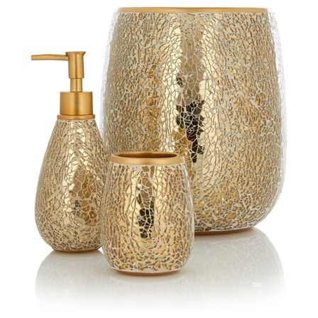 Glitter bathroom sets that only the pros know about for Bathroom designs and accessories