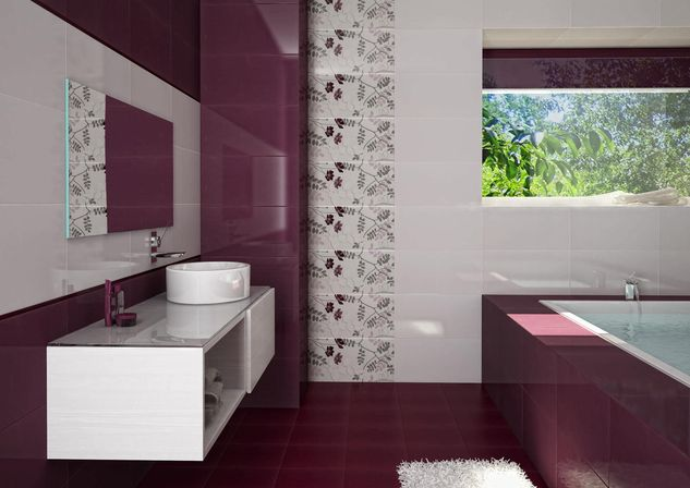 elegant bathroom sets what absolutely everybody is saying
