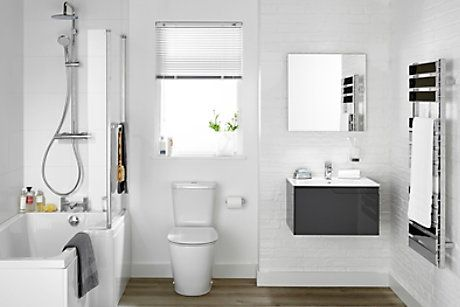 Full bathroom sets the number one method to use for Entire bathroom sets
