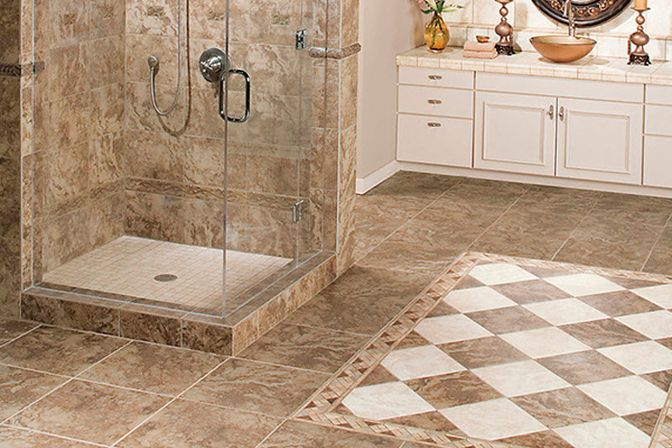 Elegant bathroom sets what absolutely everybody is saying bathroom designs ideas - Things to know when choosing ceramic tiles for your home ...