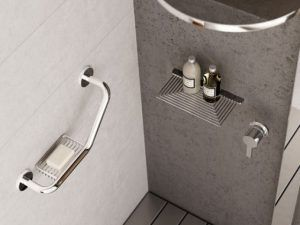 Modern Bathroom Accessory Sets Want To Know More Bathroom Designs Ideas