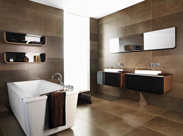Perfect Elegant Bathroom Sets: What Absolutely Everybody Is Saying? Part 25