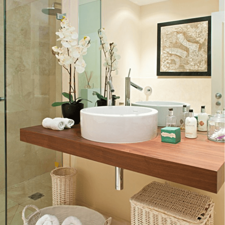 Bathroom sets trick the ultimate bathroom designs ideas for Bathroom ideas accessories