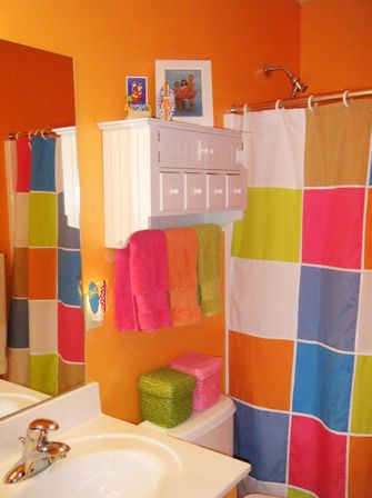 colorful bathroom sets the ultimate solution bathroom designs ideas - Bathroom Decorating Ideas Colors