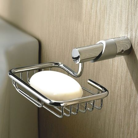 Modern bathroom accessory sets want to know more for Bathroom accessories images