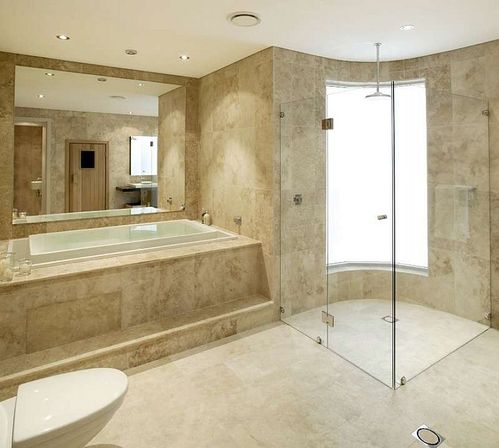 Elegant Bathroom Sets: What Absolutely Everybody Is Saying ...