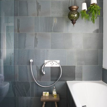 Designer bathroom sets what the in crowd won 39 t tell you for Living etc bathroom ideas