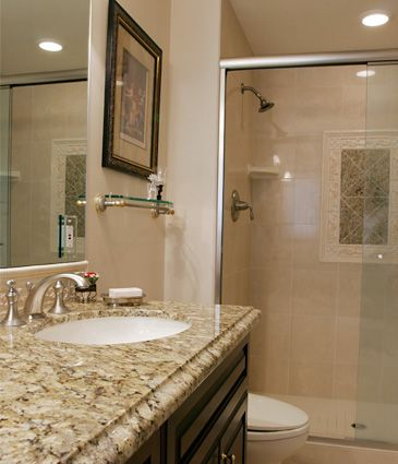 Sample Bathroom Remodels Sample Bathroom Remodels Bathroom Remodel Ideas Pleasing Design .