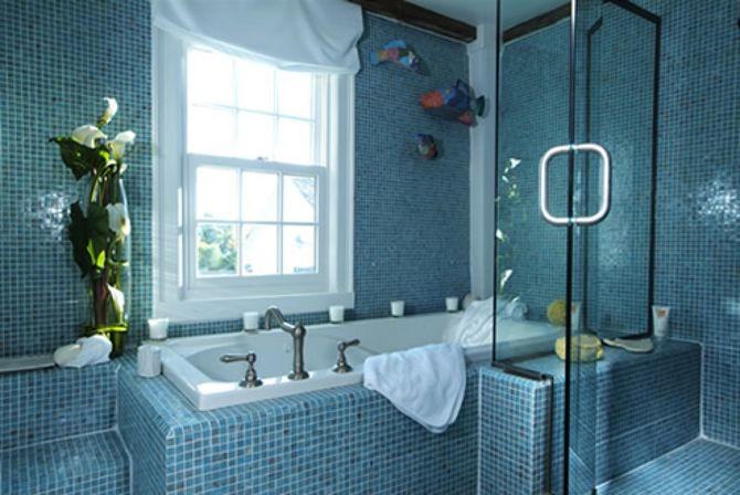 Complete Bathroom Sets: What Experts Are Not Saying And What It Means For  You?