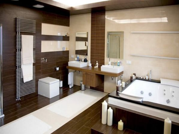 Bathroom full sets new questions answered and why you for Full bathroom designs