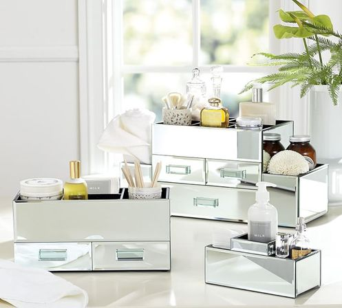 Https Www Windowssearch Exp Com Images Search Q Mirrored Bathroom Accessories Sets Form Restab