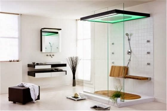 Bathroom Accessories Modern modern bathroom accessory sets: want to know more? | bathroom