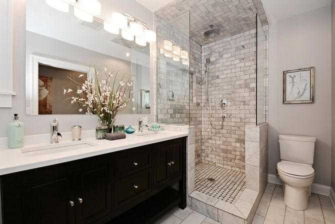 Bathroom Collections Sets: The Ideal Strategy