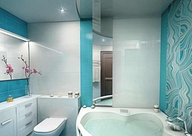 Best Bathroom Sets Things You Should Know Bathroom