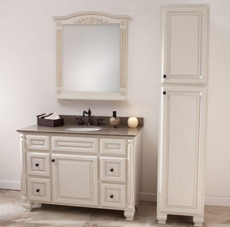 rta bathroom vanity cabinets the rta bathroom cabinets 12 photo bathroom designs ideas 25674