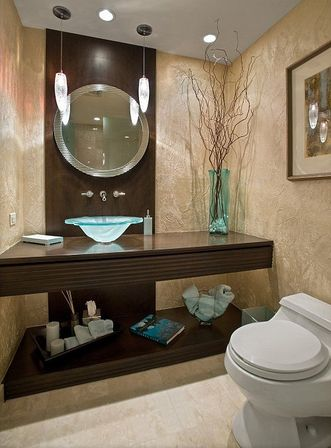 5 Bathroom Decorating Ideas Pictures Of Home Decor And Interior Bathroom Designs Ideas